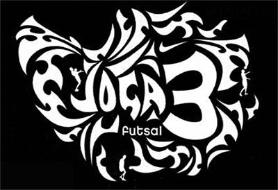 nike_joga3_logo-1